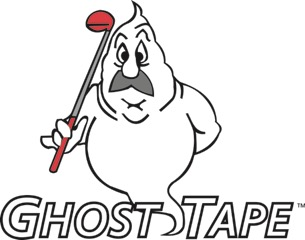Ghost Tape